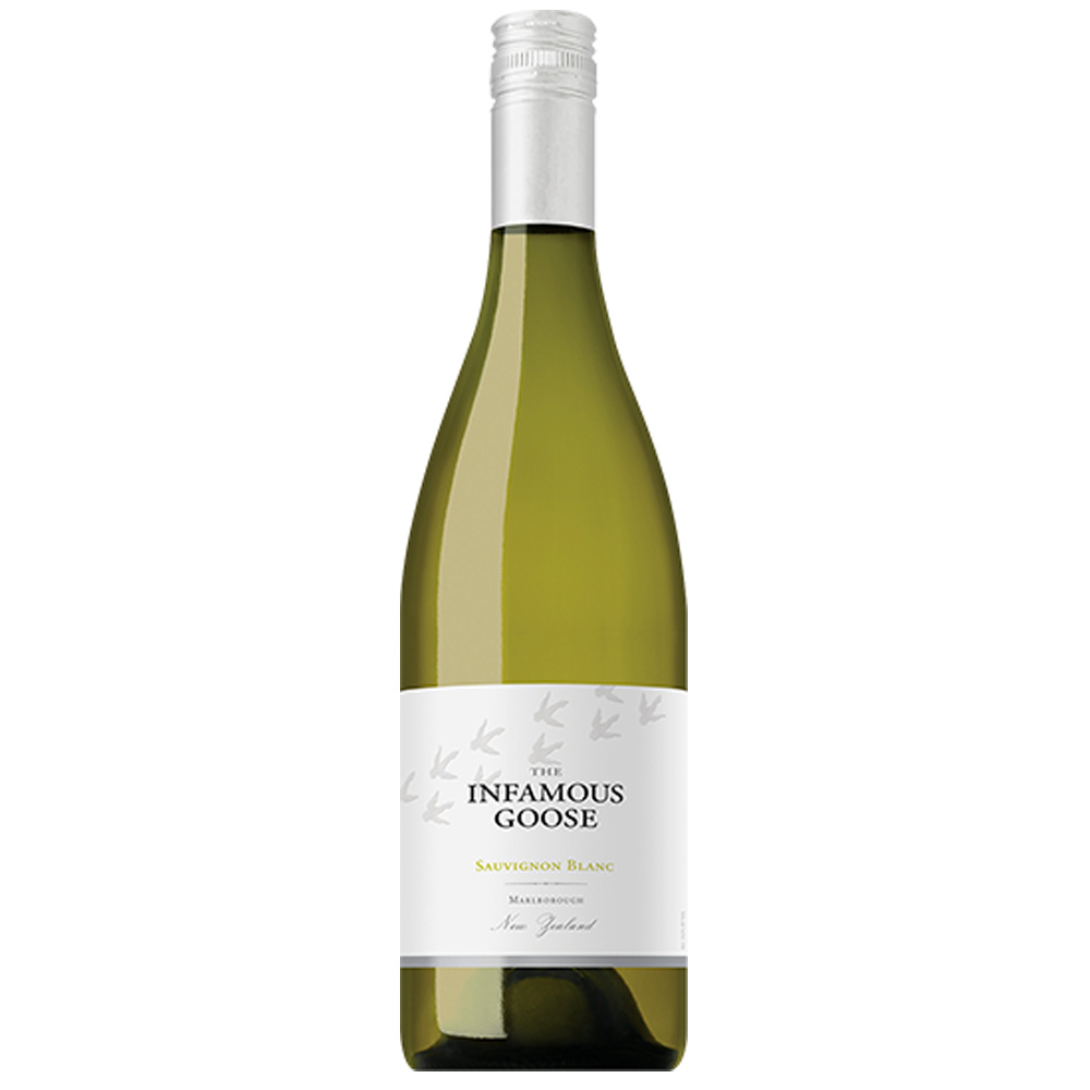 Wine-Infamous-Goose-Sauvignon-Blanc-Cinderellas-Royal-Table-Magic-Kingdom.jpg