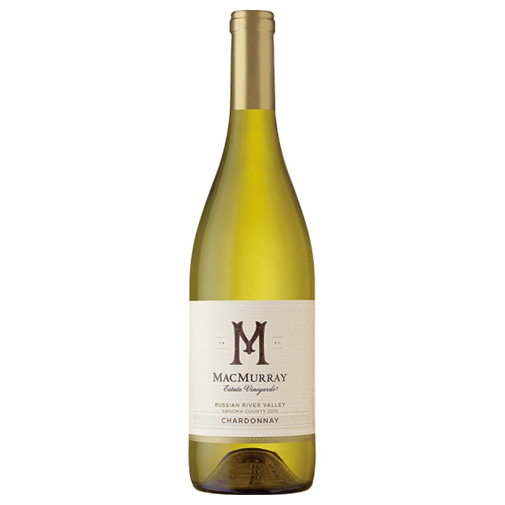 Wine-MacMurray-Estate-Vineyards-Chardonnay-Cinderellas-Royal-Table-Magic-Kingdom.jpg