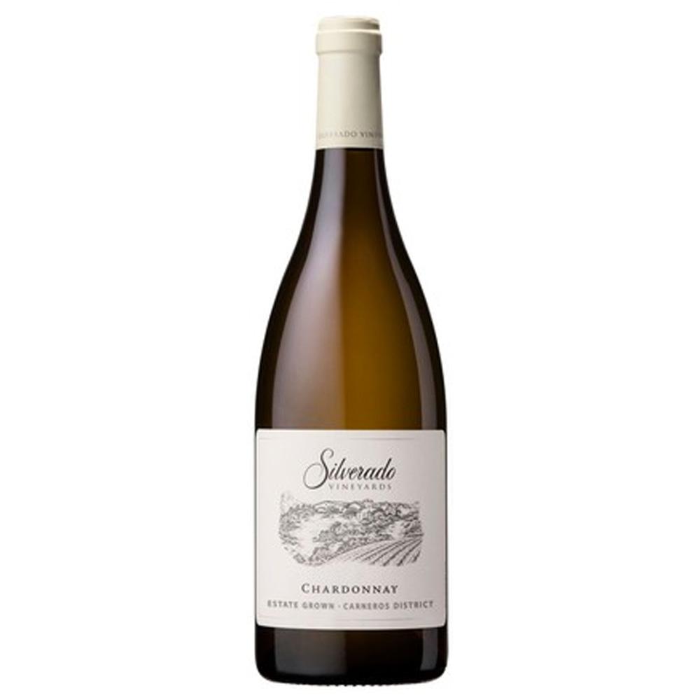 Wine-Silverado-Vineyards-Chardonnay-Cinderellas-Royal-Table-Magic-Kingdom.jpg