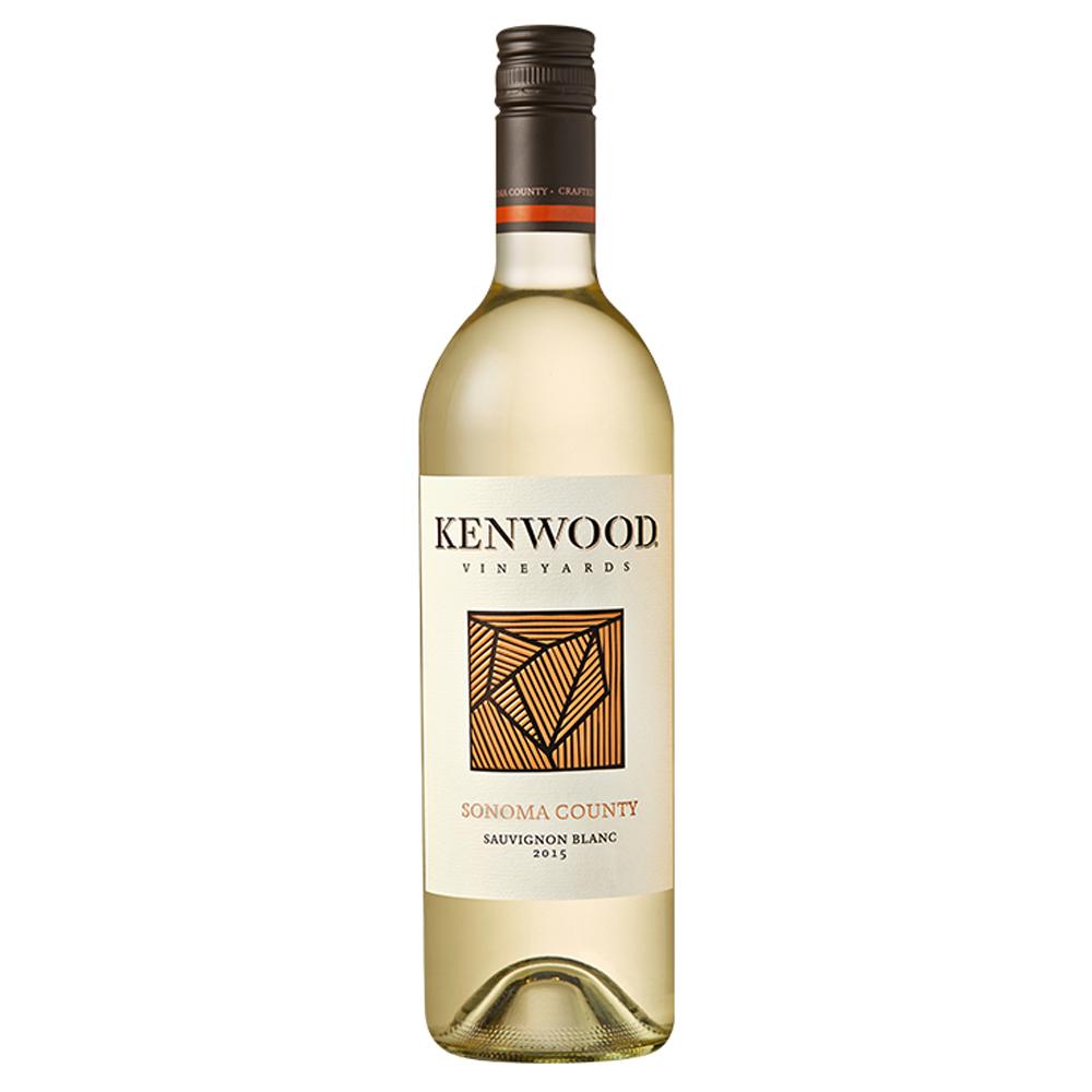 Wine-Kenwood-Sauvignon-Blanc-The-Diamond-Horseshoe-Magic-Kingdom.jpg