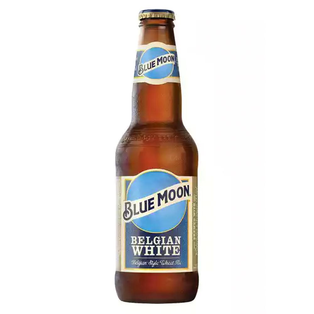 Beer-Blue-Moon-Belgian-Wheat-The-Crystal-Palace-Magic-Kingdom.jpg