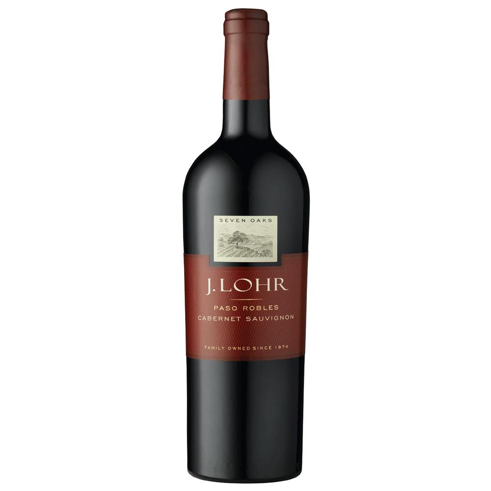 Wine-J-Lohr-Paso-Robles-Cabernet-Sauvignon-The-Diamond-Horseshoe-Magic-Kingdom.jpg