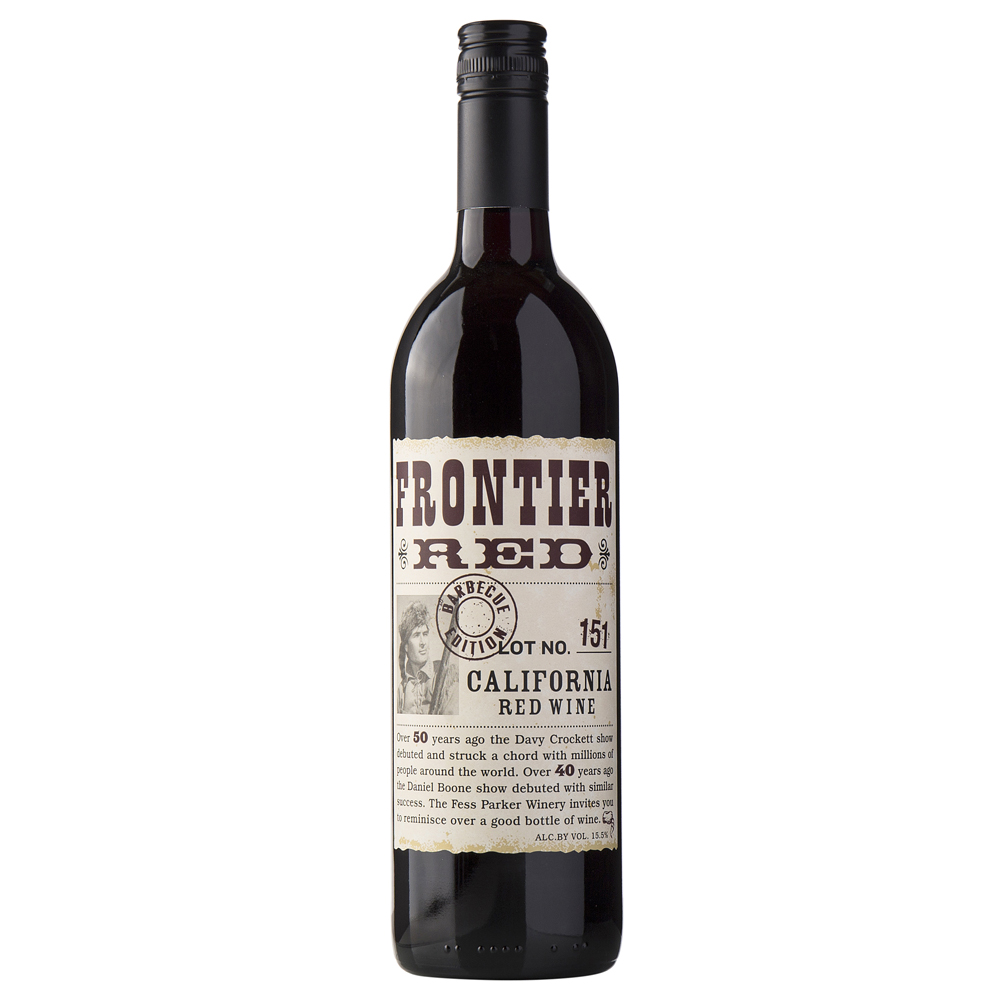 Wine-Fess-Parker-Frontier-Red-The-Diamond-Horseshoe-Magic-Kingdom.jpg