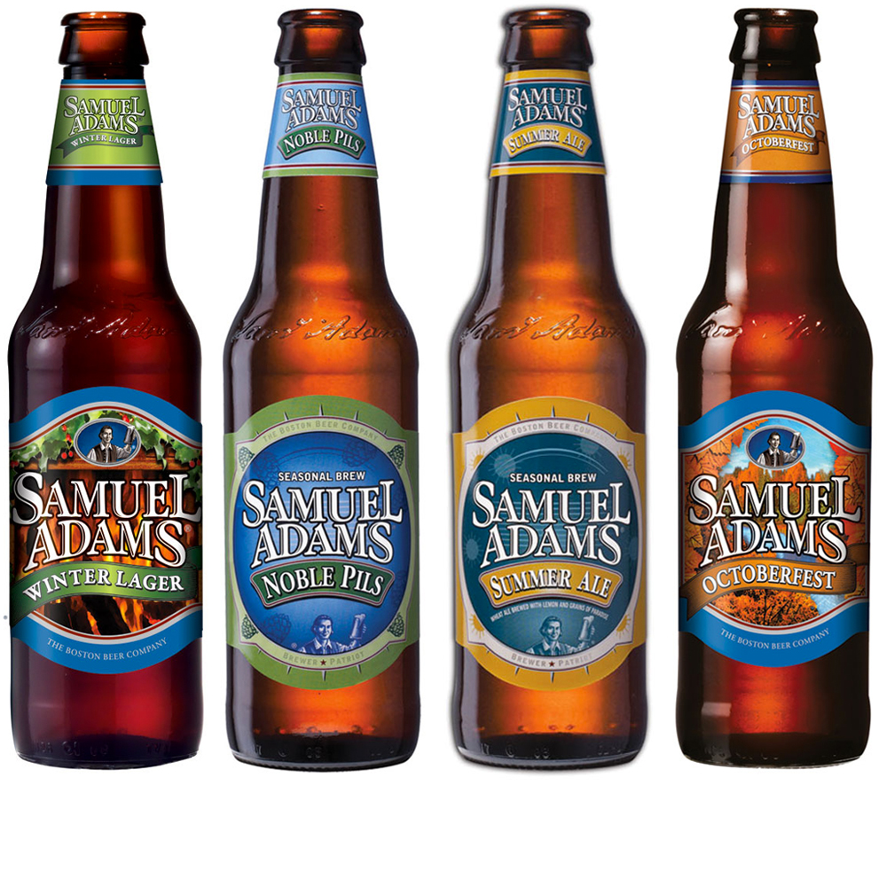 Beer-Samuel-Adams-Seasonal-The-Diamond-Horseshoe-Magic-Kingdom.jpg