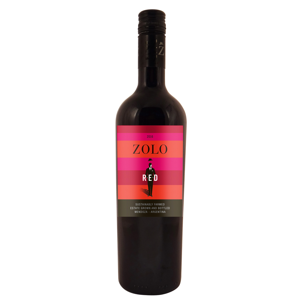 Wine-Zolo-Signature-Red-Blend-Jungle-Navigation-Co-LTD-Skipper-Canteen-Magic-Kingdom.jpg