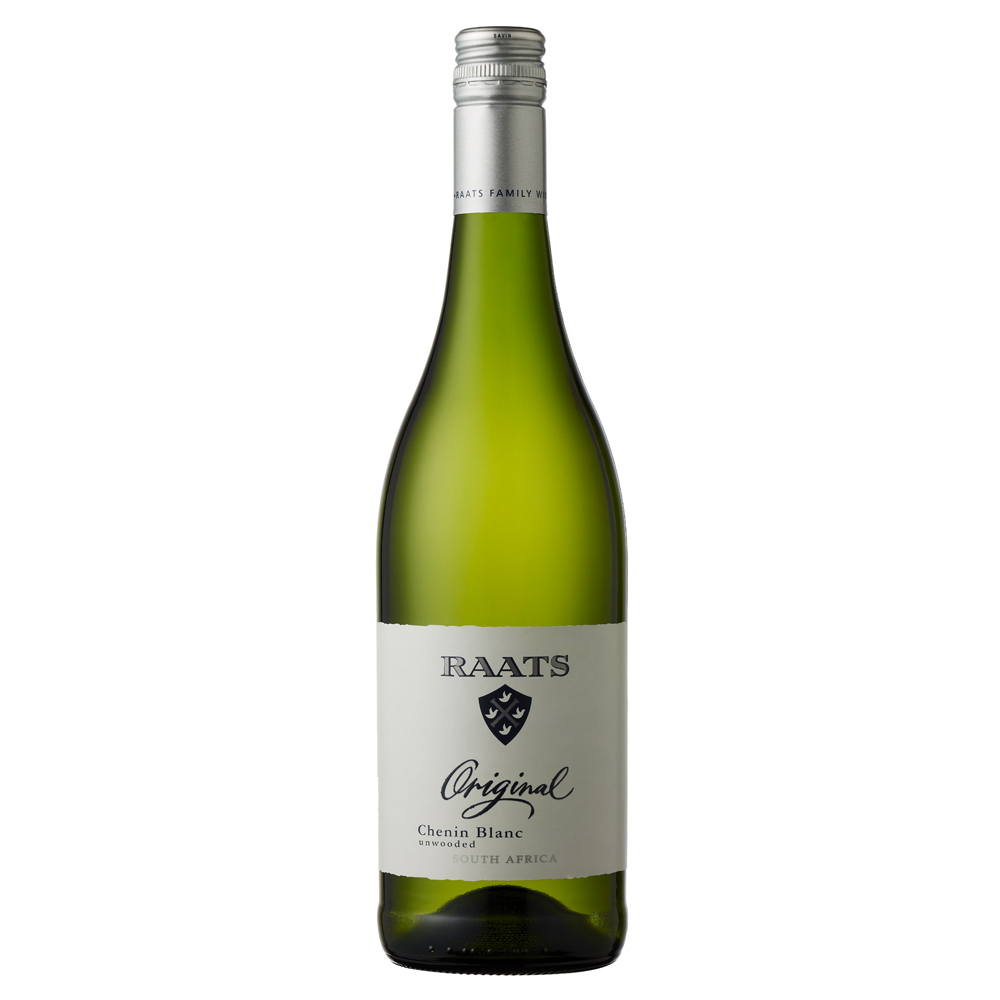Wine-Raats-Original-Chenin-Blanc-Jungle-Navigation-Co-LTD-Skipper-Canteen-Magic-Kingdom.jpg