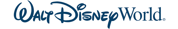 Walt-Disney-World-Header.jpg