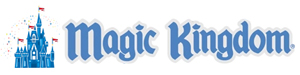 Magic-Kingdom-Walt-Disney-World.jpg
