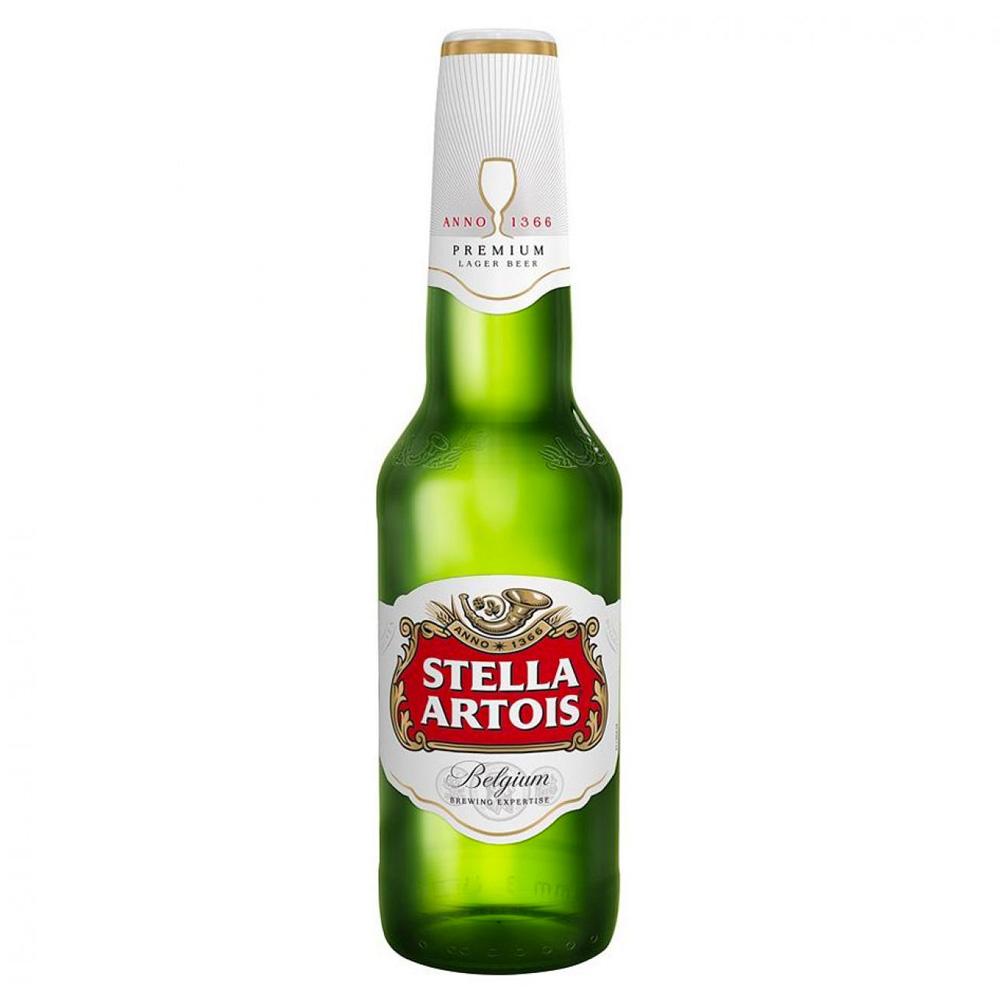 Beer-Stella-Artois-Jungle-Navigation-Co-LTD-Skipper-Canteen-Magic-Kingdom.jpg