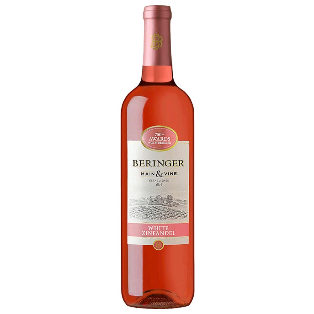 Rose-Wine-Beringer-White-Zinfandel-Libery-Tree-Tavern-Magic-Kingdom.jpg