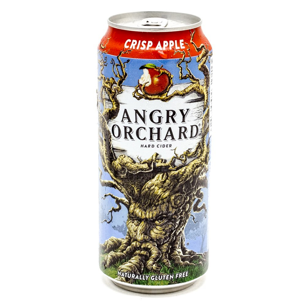Beer-Angry-Orchard-Crisp-Hard-Apple-Cider-Can-Libery-Tree-Tavern-Magic-Kingdom.jpg
