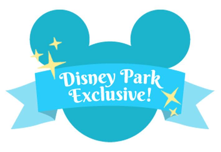 Disney-Exclusive.jpg
