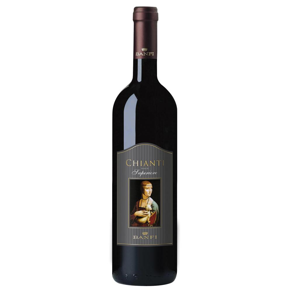 Wine-Banfi-Chianti-Superiore-Tuscany-Tonys-Town-Square-Restaurant-Magic-Kingdom.jpg