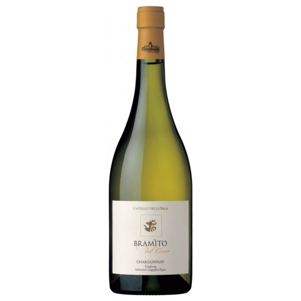 Wine-Antinori-Bramito-del-Cervo-Chardonnay-Umbria-Tonys-Town-Square-Restaurant-Magic-Kingdom.jpg