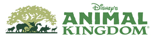 Animal-Kingdom-Walt-Disney-World.jpg