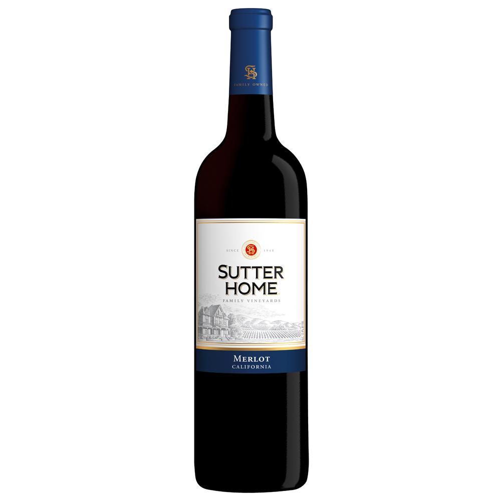 Wine-Sutter-Home-Merlot-Flame-Tree-Barbecue-Animal-Kingdom.jpg