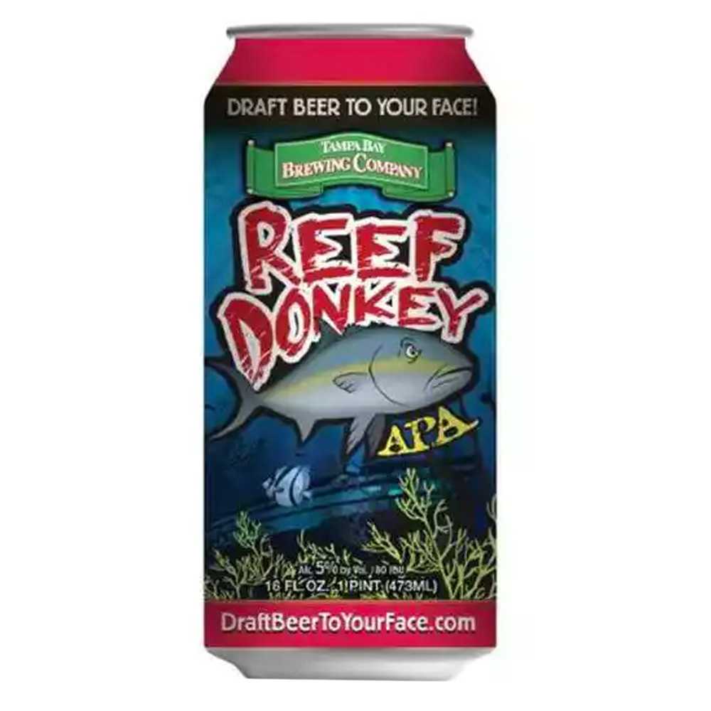 Beer-Reef-Donkey-APA-Draft-Harambe-Market-Animal-Kingdom.jpg