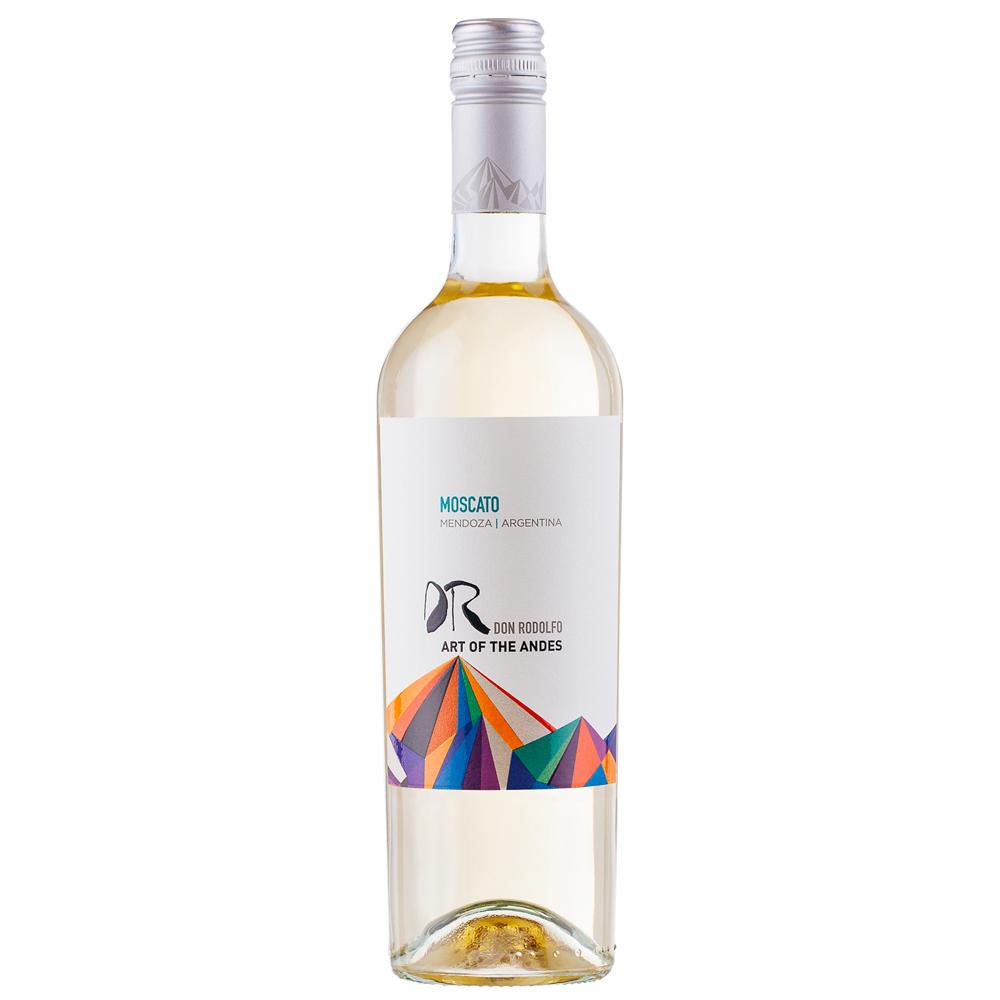 Don-Rodolfo-Moscato-Mendoza-Wine-Nomad-Lounge-Animal-Kingdom.jpg