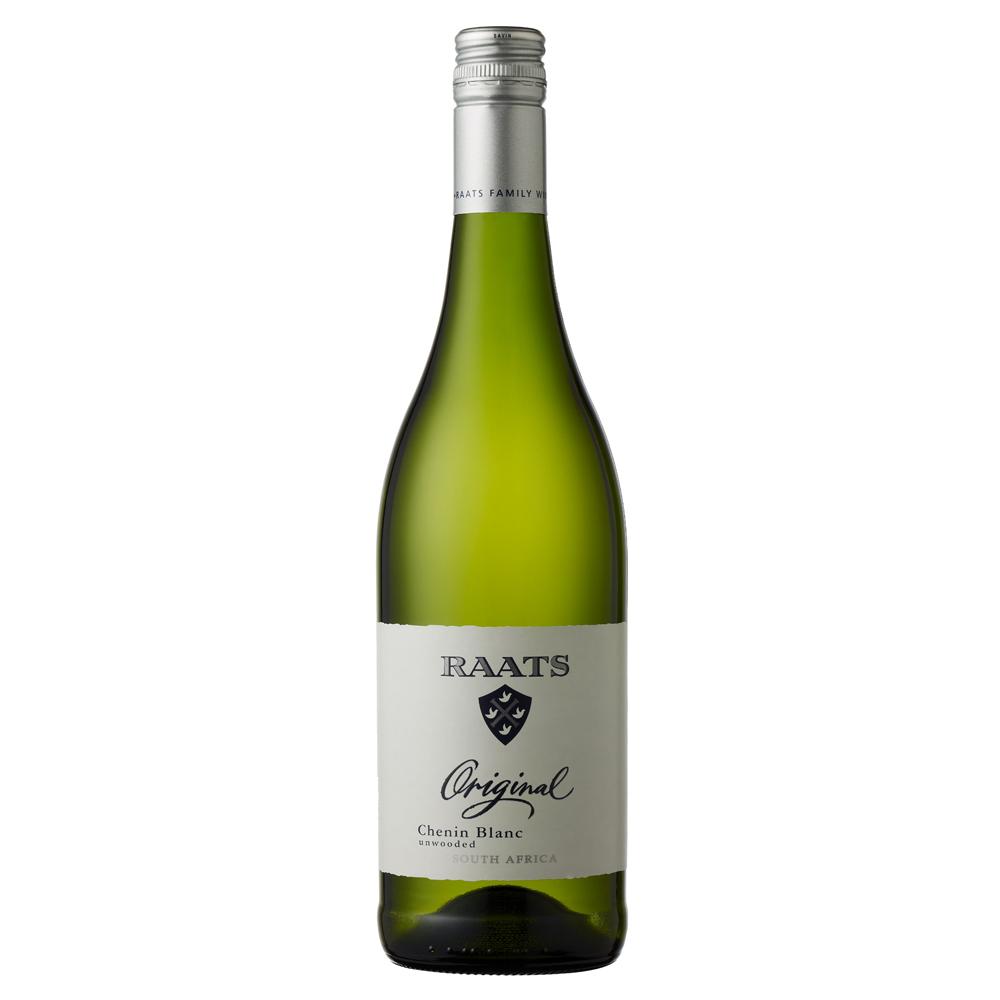Raats-Original-Chenin-Blanc-Wine-Nomad-Lounge-Animal-Kingdom.jpg