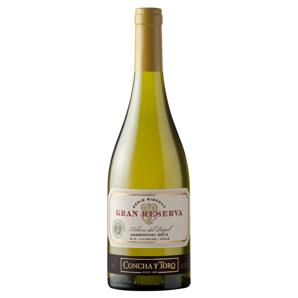 Concho-y-Toro-Gran-Reserva-Chardonnay-Colchagua-Valley-Wine-Nomad-Lounge-Animal-Kingdom.jpg