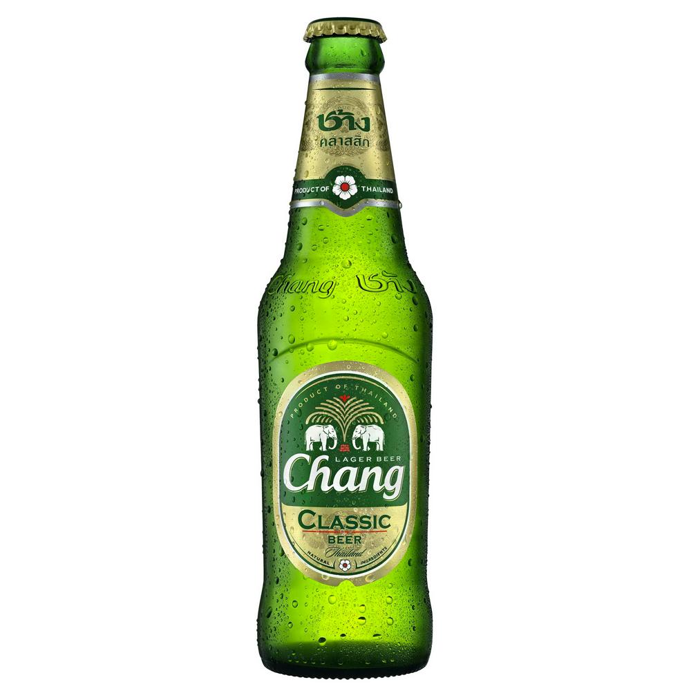 Chang-Lager-Thailand-Beer-Nomad-Lounge-Animal-Kingdom.jpg