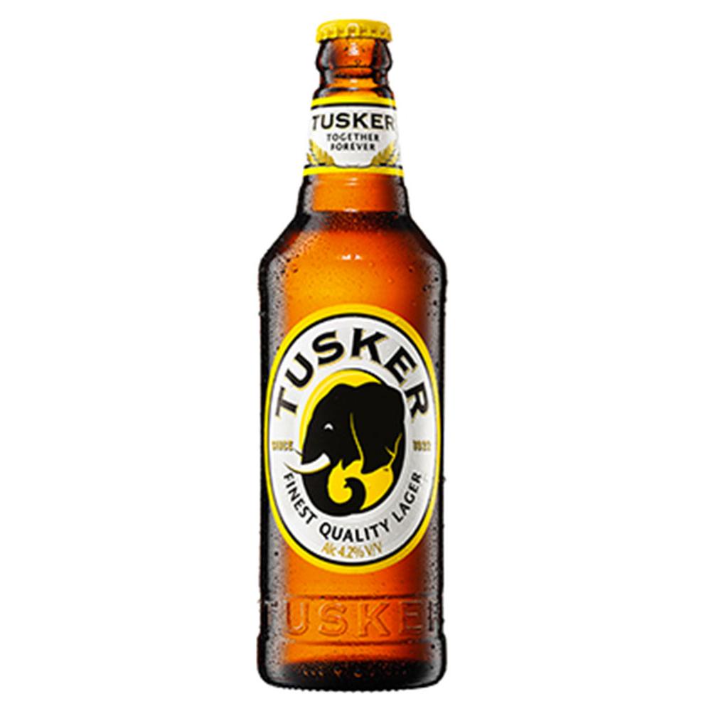 Tusker-Lager-Beer-Nomad-Lounge-Animal-Kingdom.jpg