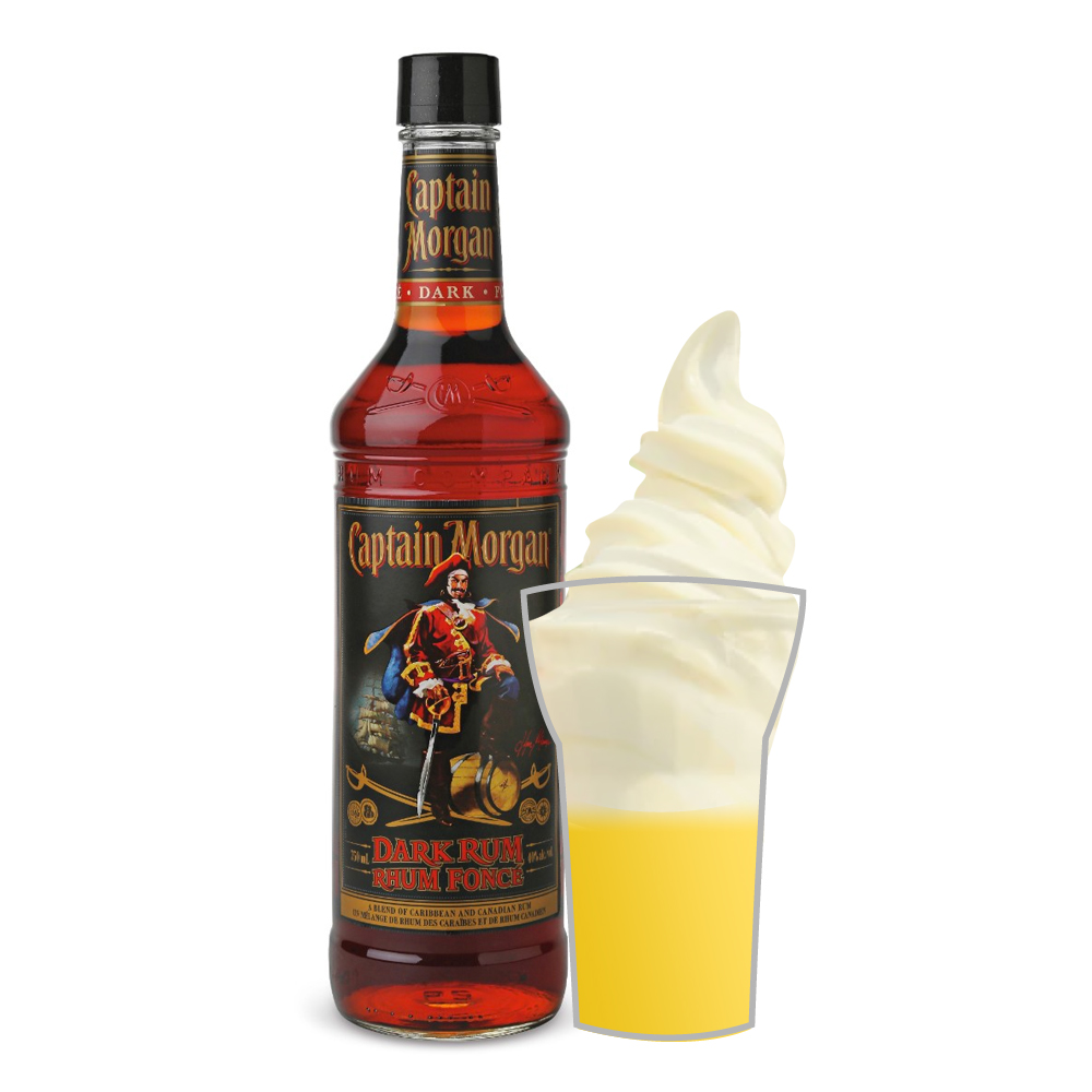 Pineapple-Dole-Whip-Dark-Rum-Tamu-Tamu-Refreshments-Animal-Kingdom.jpg