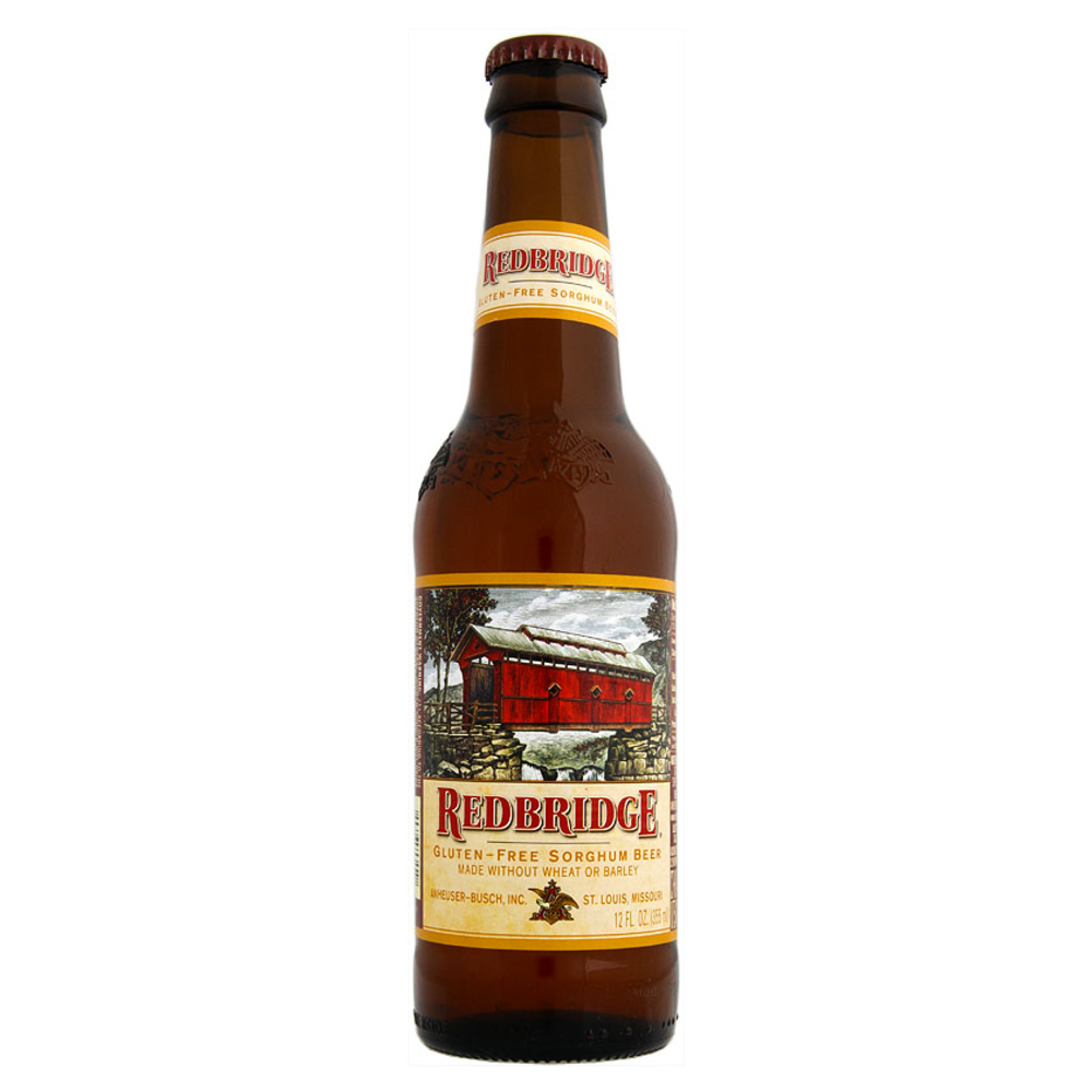 Redbridge-Beer-Terra-Treats-Animal-Kingdom.jpg