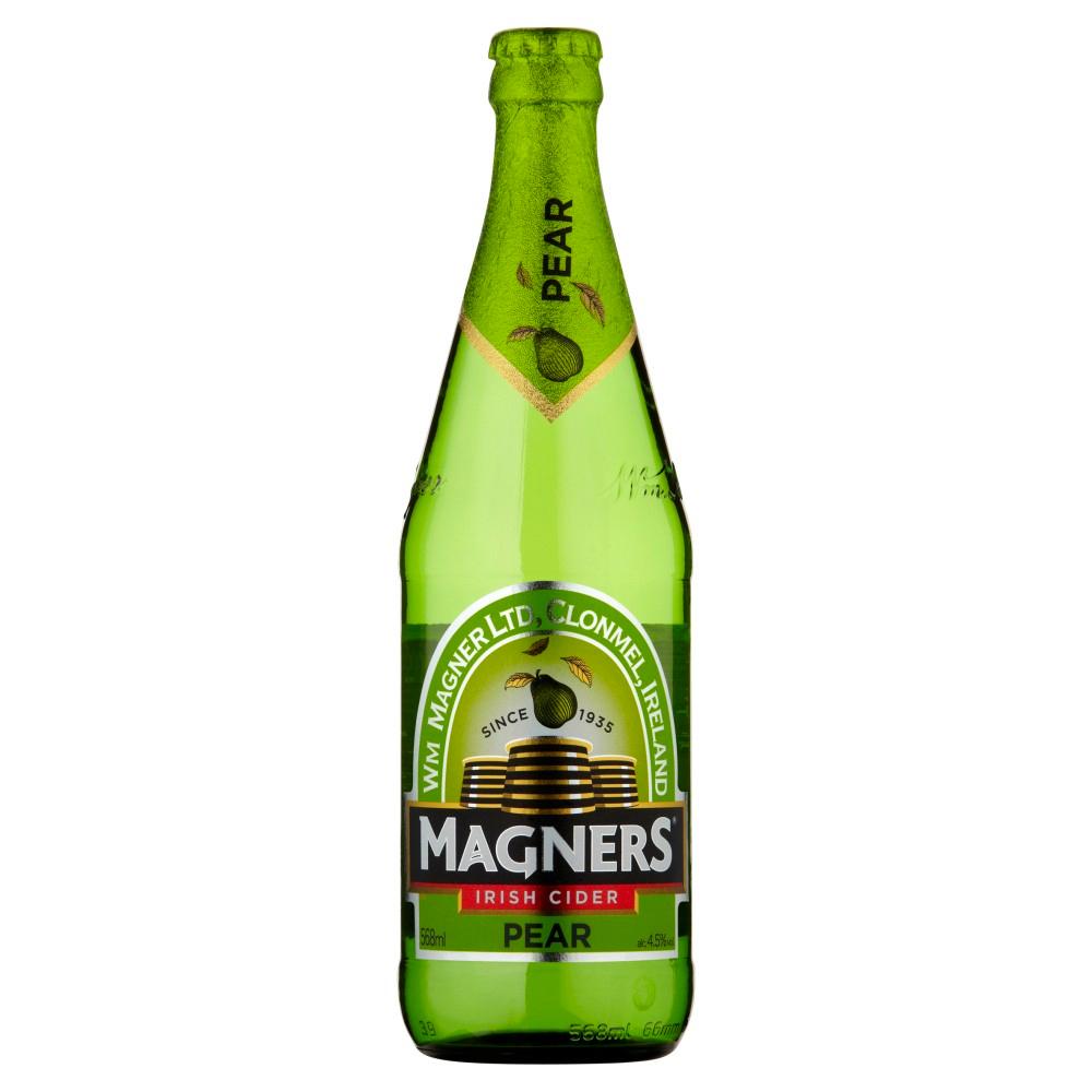 Magners-Pear-Cider-Terra-Treats-Animal-Kingdom.jpg