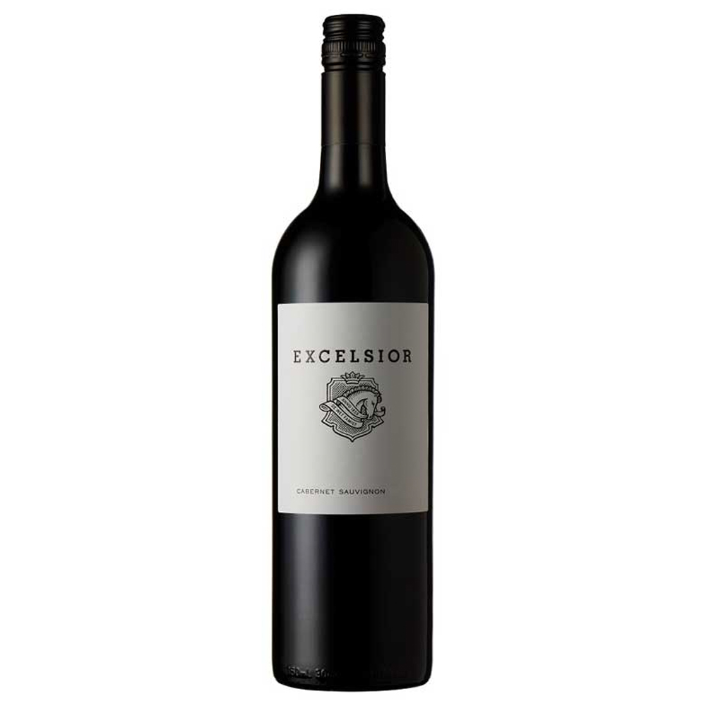 Excelsior-Cabernet-Sauvignon-Wine-Thirsty-River-Bar-Trek-Snacks-Animal-Kingdom.jpg