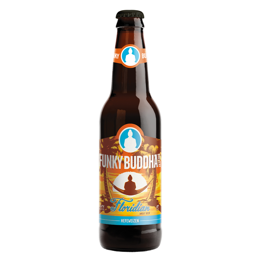 Beer-Funky-Buddha-Floridian-Hefeweizen-Thirsty-River-Animal-Kingdom.jpg
