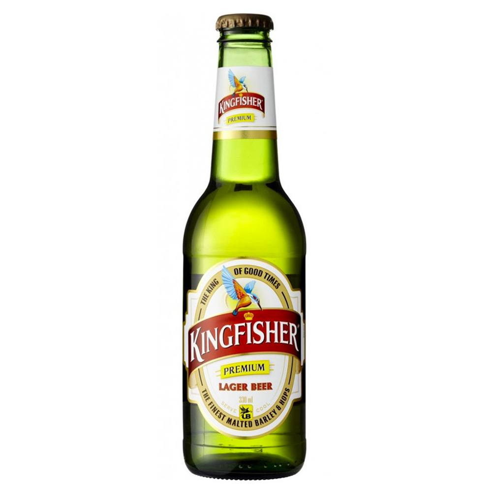 Kingfisher-Lager-Beer-India-Tiffins-Animal-Kingdom.jpg