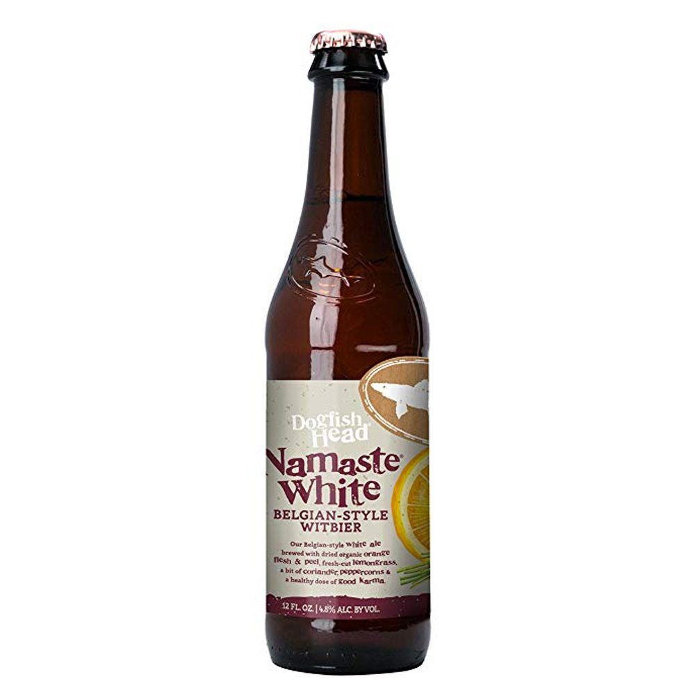 Dogfish-Head-Namaste-Whitbeir-Beer-USA-Tiffins-Animal-Kingdom.jpg