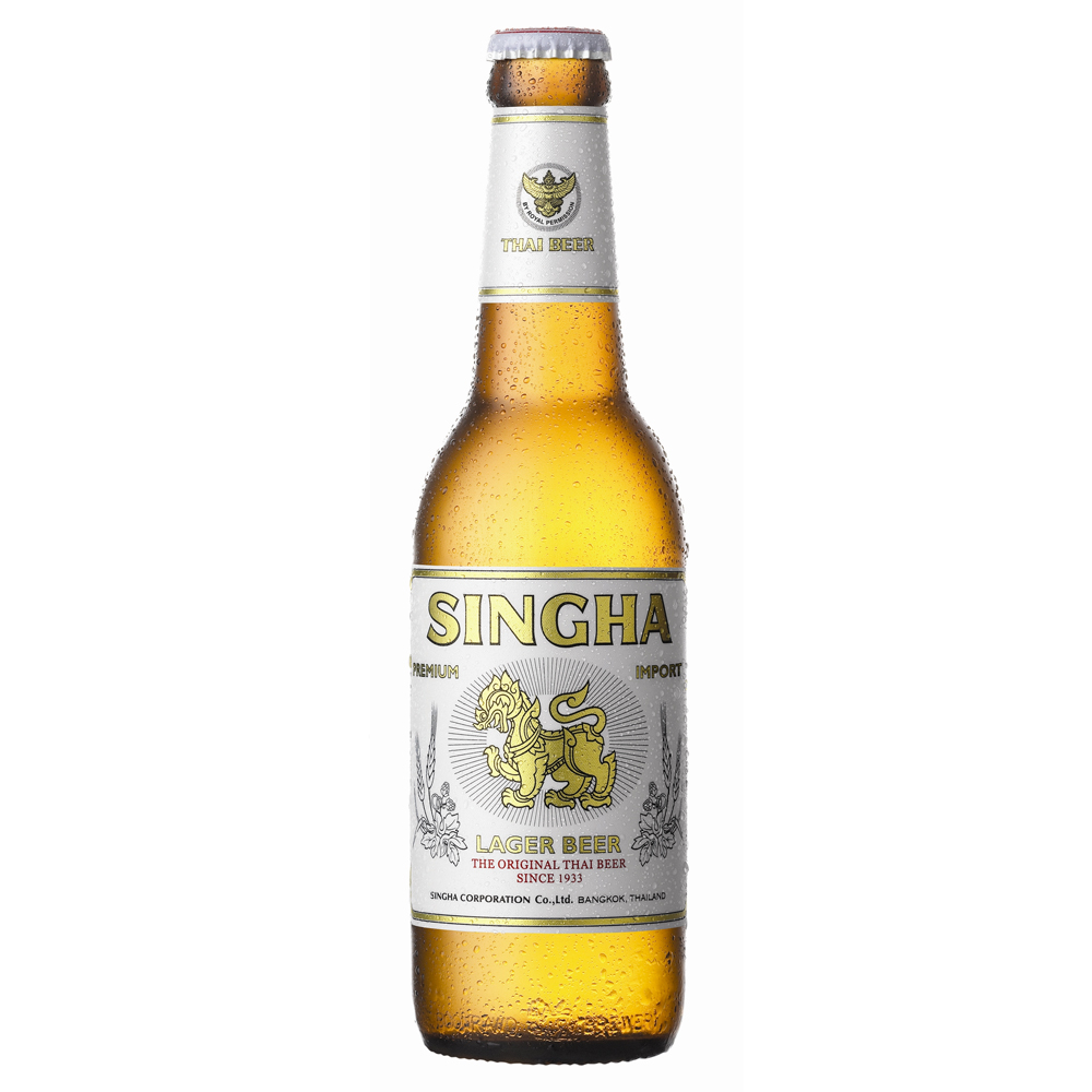 Singha-Lager-Thailand-Beer-Tiffins-Animal-Kingdom.jpg