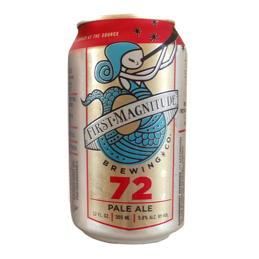 First-Magnitude-72-Pale-Ale-USA-Beer-Tiffins-Animal-Kingdom.jpg