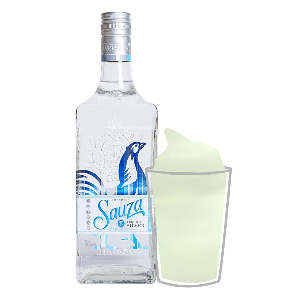 Maharaja-Lime-Margarita-Cocktail-Warung-Outpost-Animal-Kingdom-Walt-Disney-World.jpg
