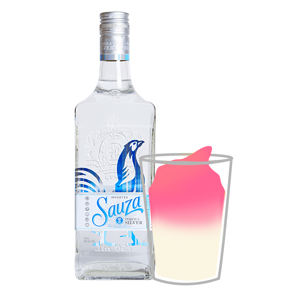 Bali-Hai-Strawberry-Margarita-Cocktail-Warung-Outpost-Animal-Kingdom-Walt-Disney-World.jpg