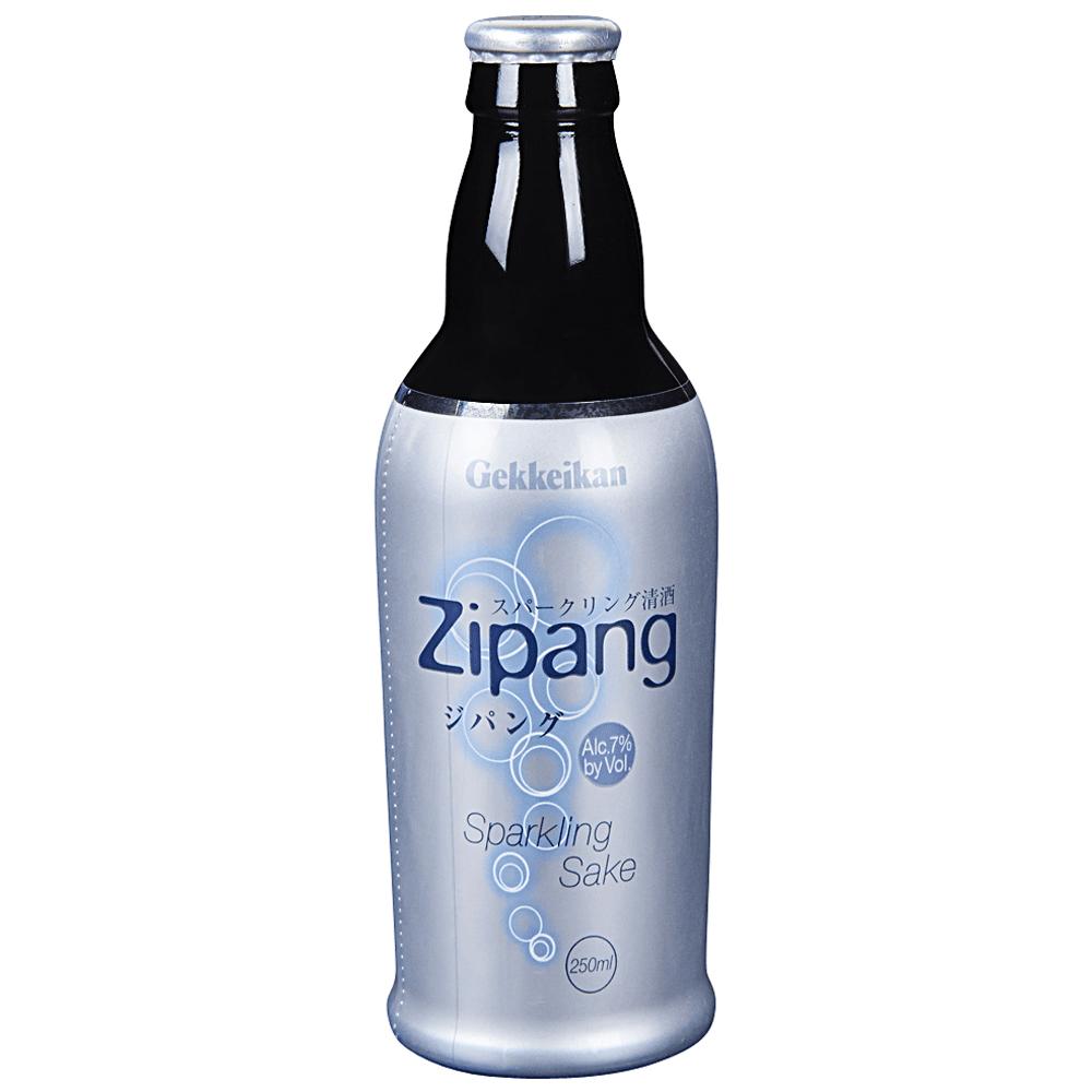 Zipang-Sparkling-Sake-Yak-Yeti-Animal-Kingdom.jpg