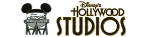 Hollywood-Studios-Walt-Disney-World.jpg