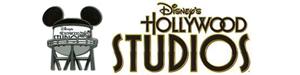 Hollywood-Studios-Walt-Disney-World.jpg