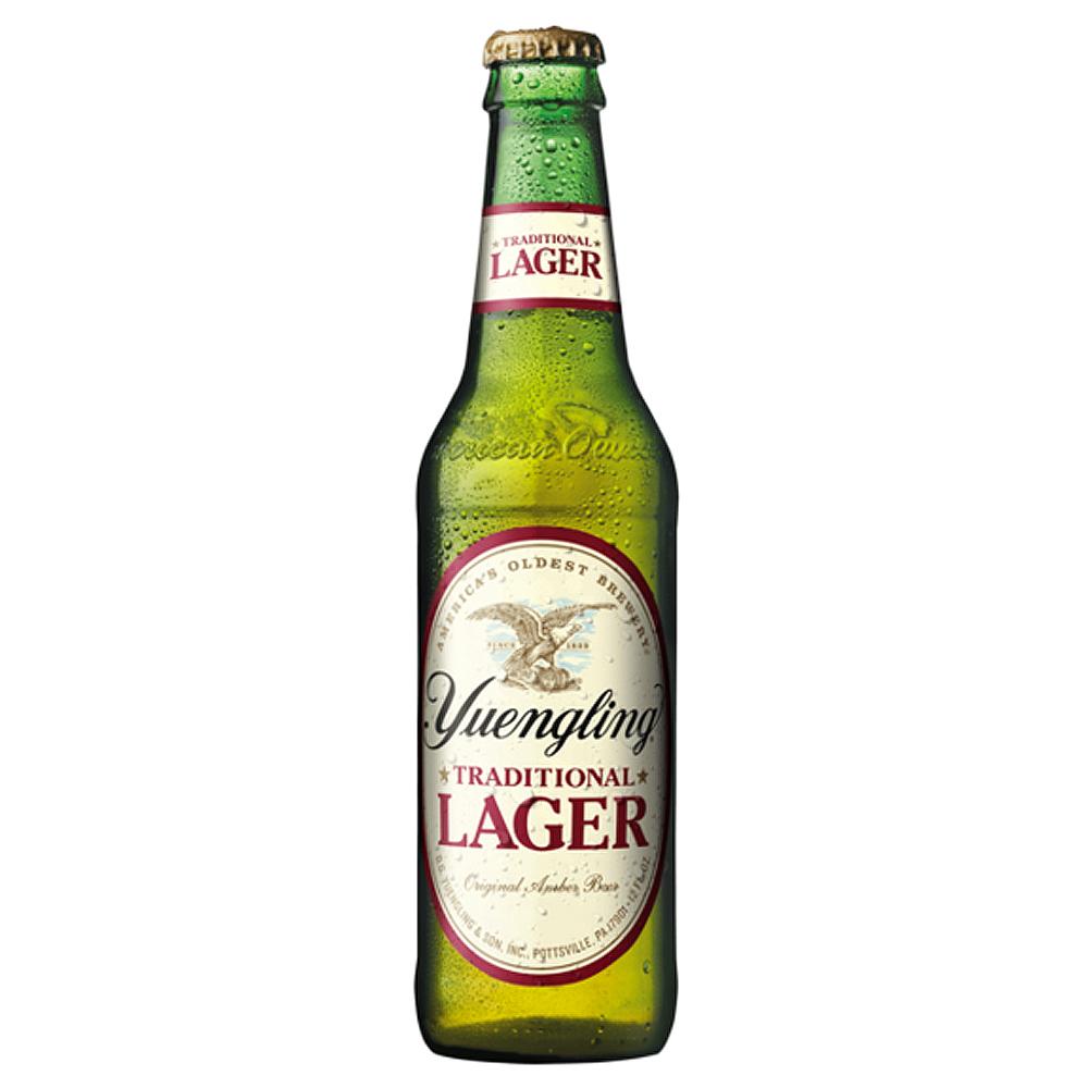 Yuengling-Beer-50s-Prime-Time-Disney-Hollywood-Studios.jpg