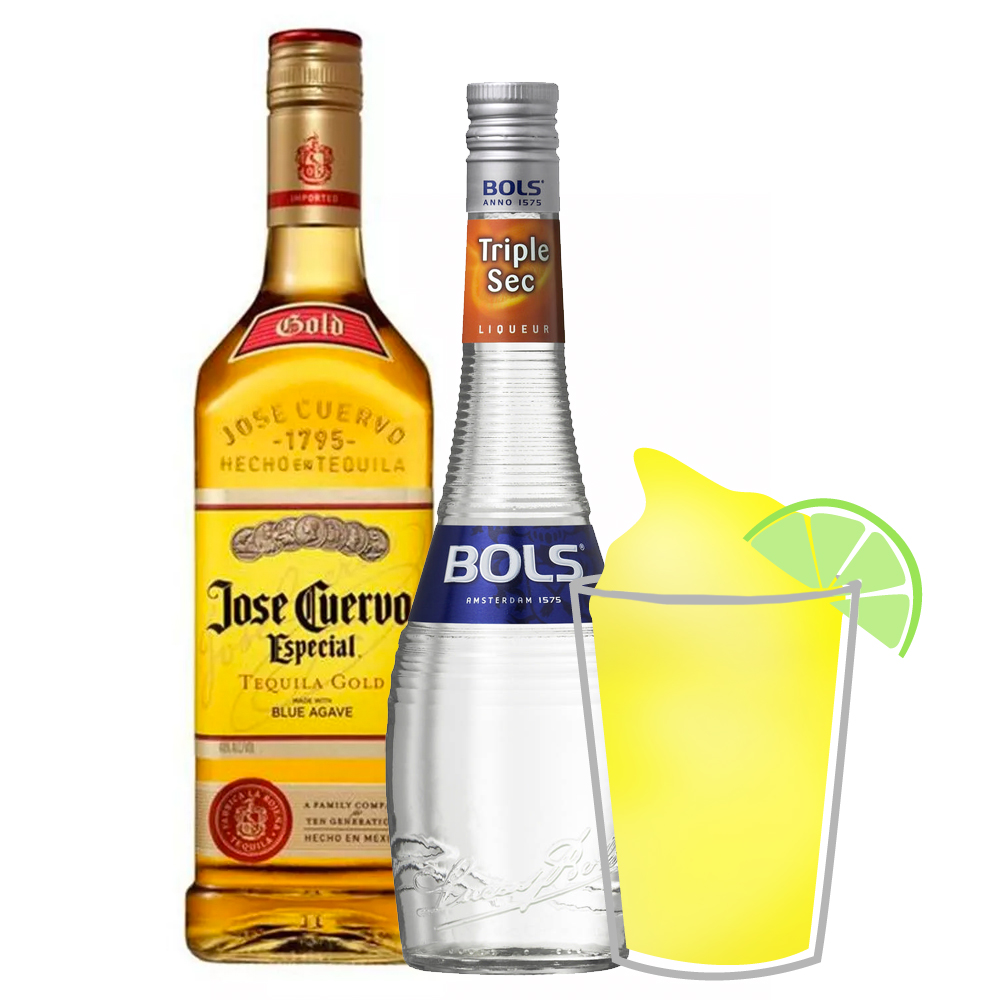Golden-Margarita-Frozen-Cocktail-Anaheim-Produce-Disney-Hollywood-Studios.jpg