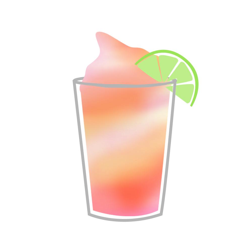 Seasonal-Frozen-Beverage-Cocktail-Anaheim-Produce-Disney-Hollywood-Studios.jpg