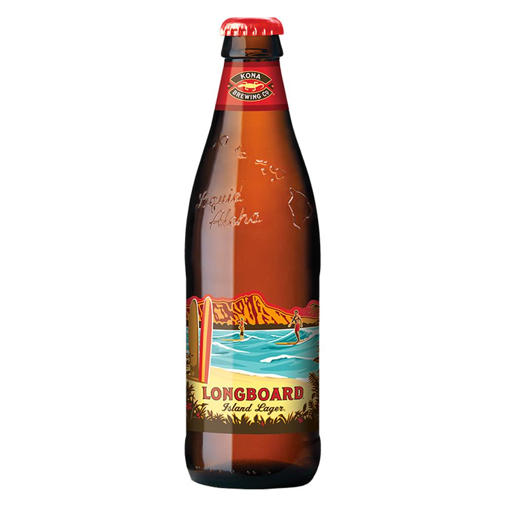 Kona-Longboard-Island-Lager-Beer-Anaheim-Produce-Disney-Hollywood-Studios.jpg