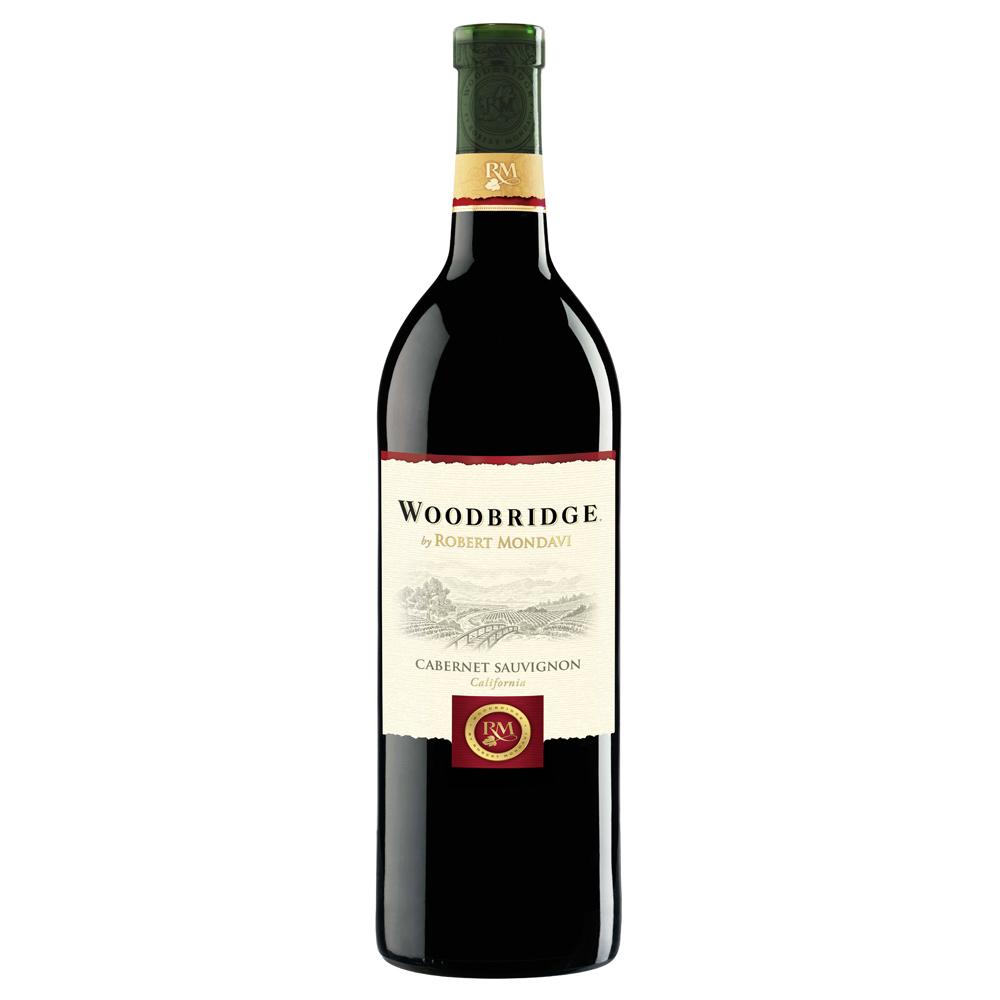 Woodbridge-Robert-Mondavi-Cabernet-Sauvignon-Wine-Backlot-Express-Disney-Hollywood-Studios.jpg