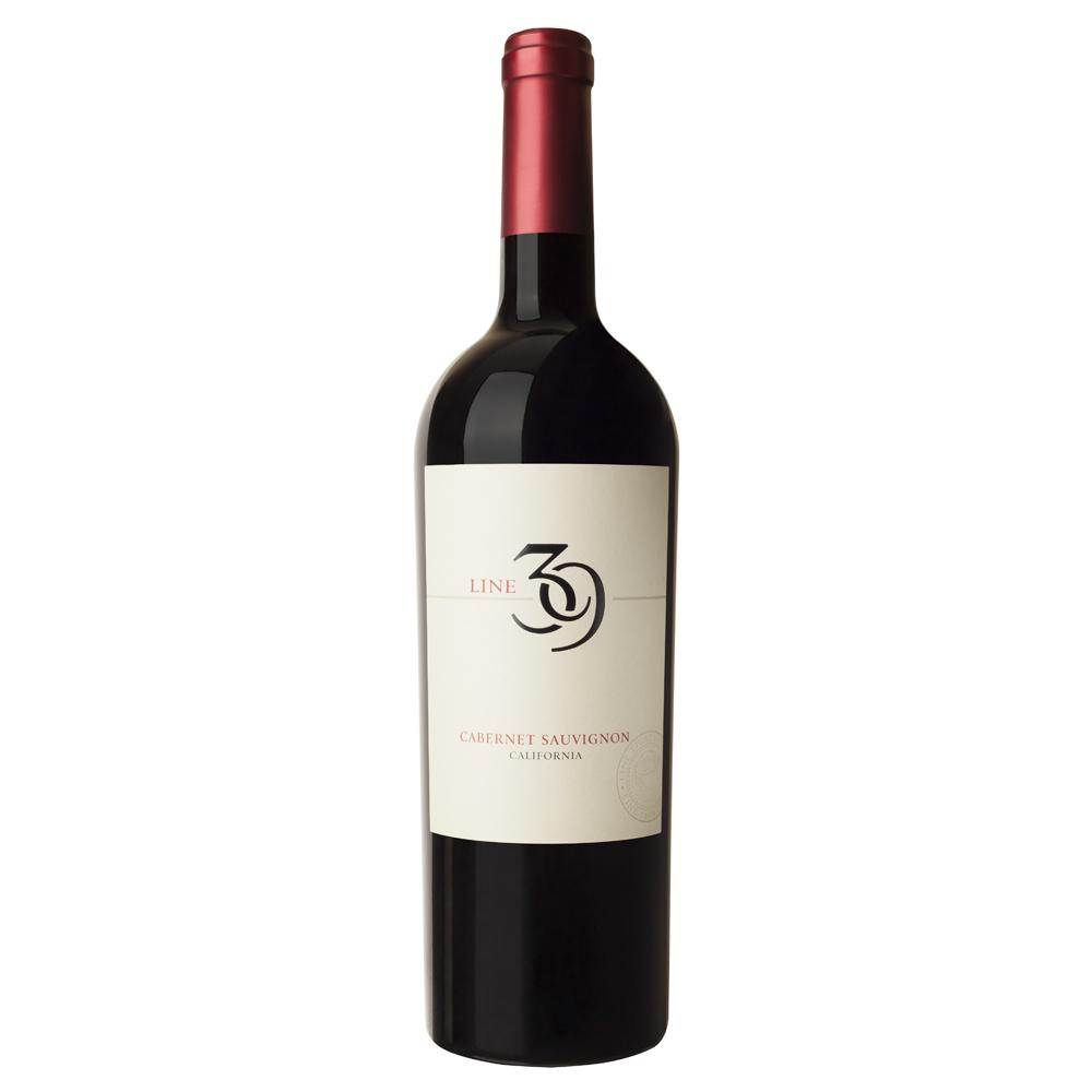 Line-39-Cabernet-Sauvignon-Wine-Baseline-Tap-House-Disney-Hollywood-Studios.jpg