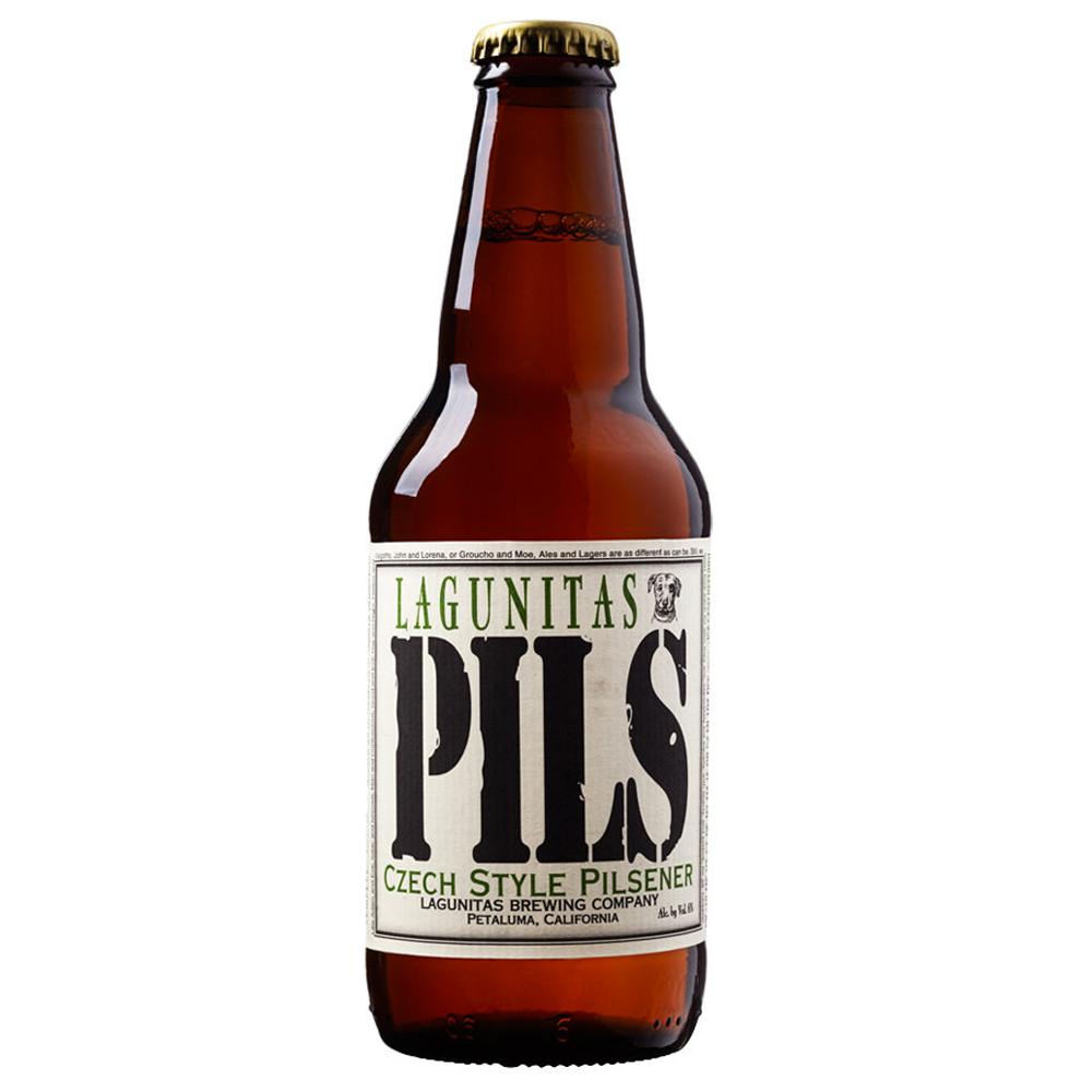 Lagunitas-Pils-Beer-Baseline-Tap-House-Disney-Hollywood-Studios.jpg