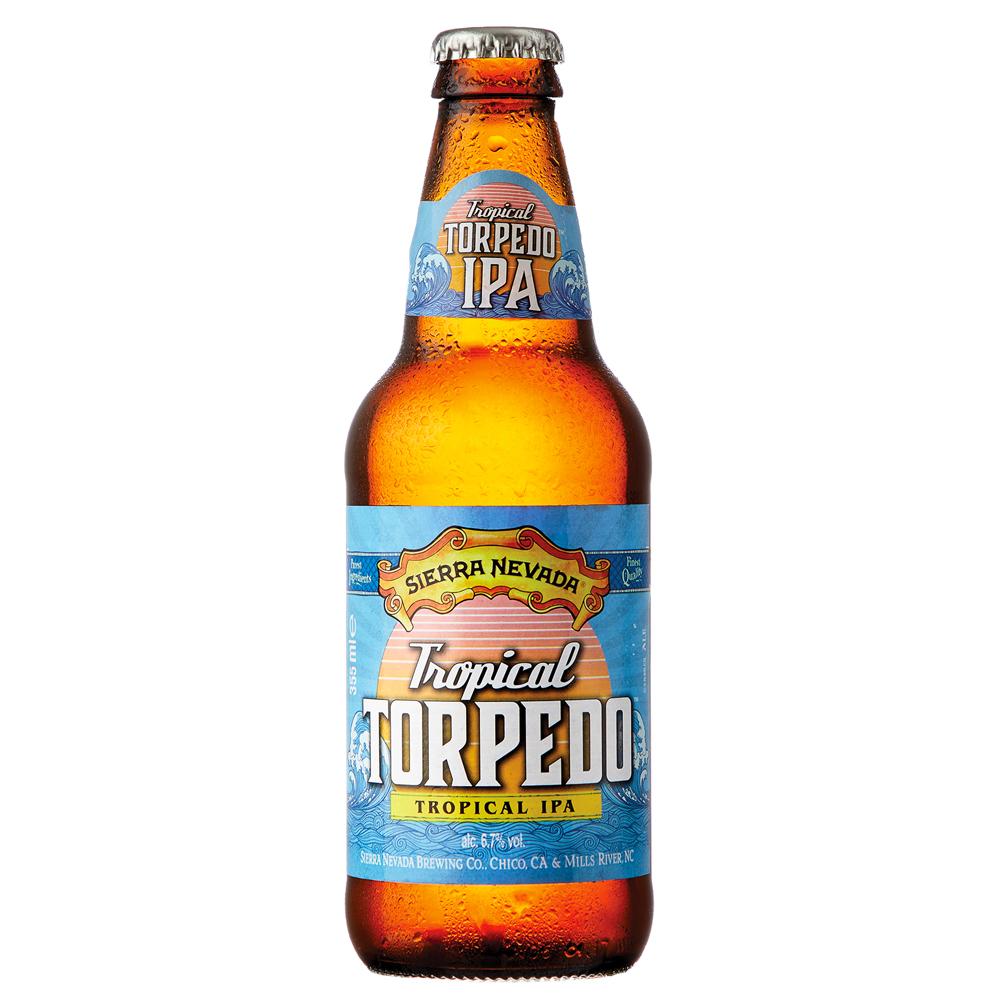 Sierra-Nevada-Tropical-Torpedo-IPA-Beer-Baseline-Tap-House-Disney-Hollywood-Studios.jpg