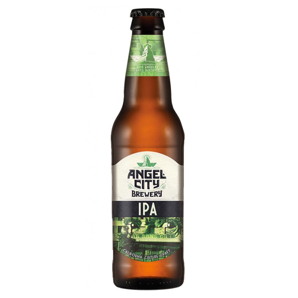 Angel-City-IPA-Beer-Baseline-Tap-House-Disney-Hollywood-Studios.jpg
