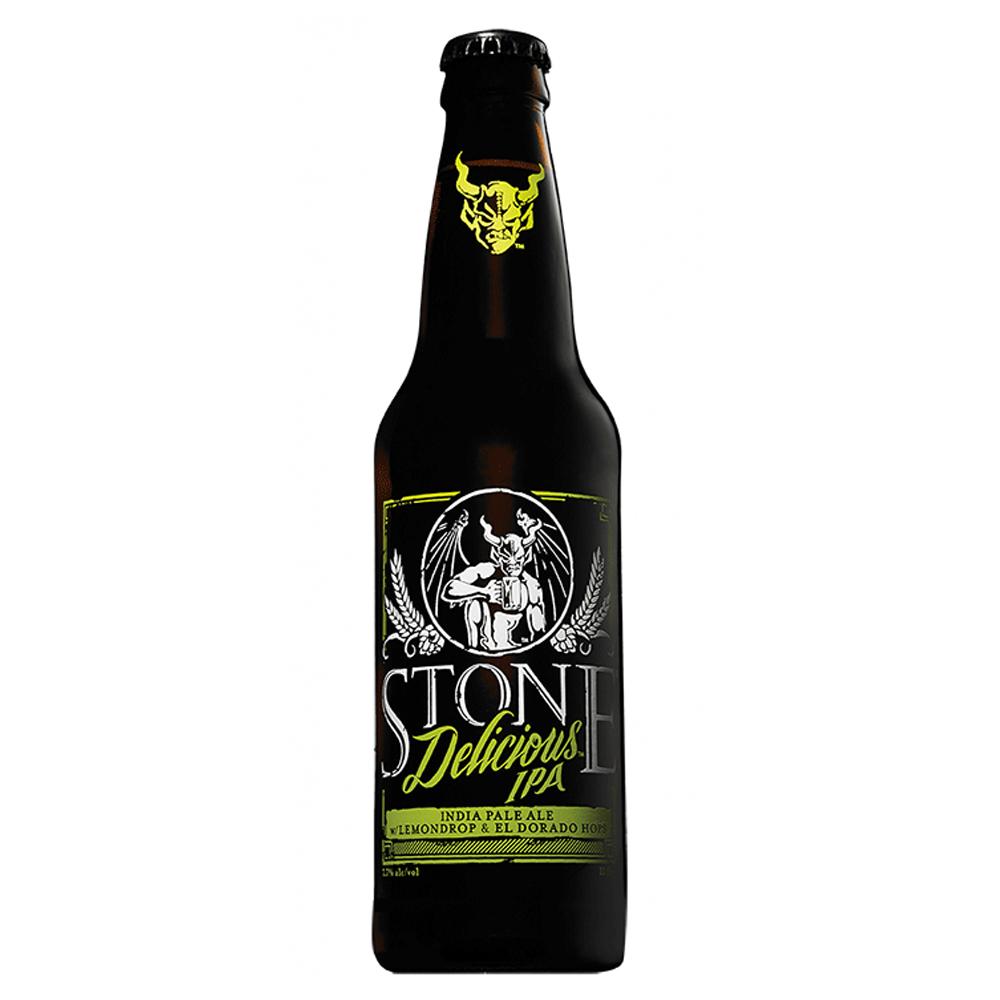 Stone-Delicious-IPA-Beer-Baseline-Tap-House-Disney-Hollywood-Studios.jpg